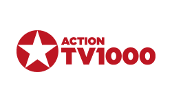 TV1000 Action East