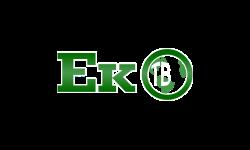 Eko TV