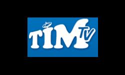 TIM-ТВ