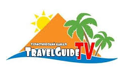 TRAVEL GUIDE-TV
