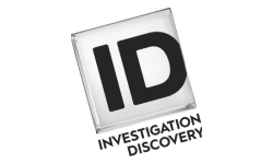 Discovery Investigation ID Xtra