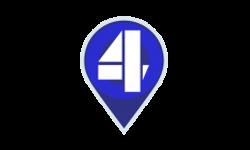 4 Канал