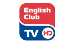 English Club TV HD