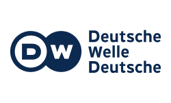 Deutsche Welle (Deutsch)