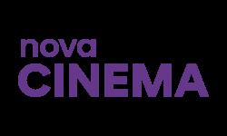 Sony Sci-Fi