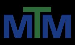 Z (Запорожье)