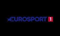 Eurosport 1 HD